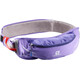 Salomon Agile 500 Hydration Accessories purple